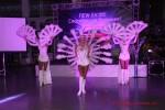 Презентация Hyundai ix35 2014 Агат Волгоград - Фото 29