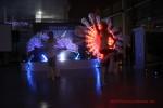 Презентация Hyundai ix35 2014 Агат Волгоград - Фото 30