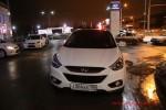 Презентация Hyundai ix35 2014 Агат Волгоград - Фото 35