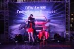 Презентация Hyundai ix35 2014 Агат Волгоград - Фото 37