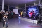 Презентация Hyundai ix35 2014 Агат Волгоград - Фото 38