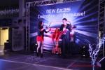 Презентация Hyundai ix35 2014 Агат Волгоград - Фото 39