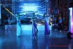 Презентация Hyundai ix35 2014 Агат Волгоград - Фото 42