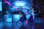 Презентация Hyundai ix35 2014 Агат Волгоград - Фото 43