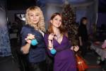 Презентация Hyundai ix35 2014 Агат Волгоград - Фото 44