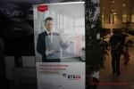 Презентация Hyundai ix35 2014 Агат Волгоград - Фото 48