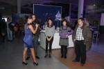 Презентация Hyundai ix35 2014 Агат Волгоград - Фото 49