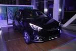 Презентация Hyundai ix35 2014 Агат Волгоград - Фото 50