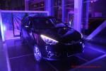 Презентация Hyundai ix35 2014 Агат Волгоград - Фото 51