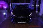 Презентация Hyundai ix35 2014 Агат Волгоград - Фото 52