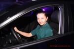 Презентация Hyundai ix35 2014 Агат Волгоград - Фото 53