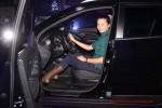 Презентация Hyundai ix35 2014 Агат Волгоград - Фото 54