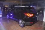 Презентация Hyundai ix35 2014 Агат Волгоград - Фото 55