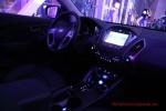Презентация Hyundai ix35 2014 Агат Волгоград - Фото 56