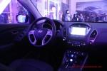 Презентация Hyundai ix35 2014 Агат Волгоград - Фото 59