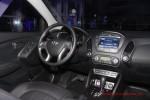 Презентация Hyundai ix35 2014 Агат Волгоград - Фото 60