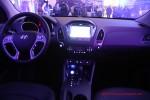 Презентация Hyundai ix35 2014 Агат Волгоград - Фото 62