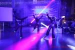 Презентация Hyundai ix35 2014 Агат Волгоград - Фото 63