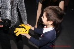 Презентация Hyundai ix35 2014 Агат Волгоград - Фото 65