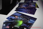 Презентация Hyundai ix35 2014 Агат Волгоград - Фото 66