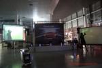 Презентация Hyundai ix35 2014 Агат Волгоград - Фото 70