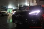 Презентация Hyundai ix35 2014 Агат Волгоград - Фото 71