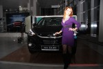 Презентация Hyundai ix35 2014 Агат Волгоград - Фото 73
