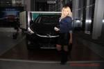 Презентация Hyundai ix35 2014 Агат Волгоград - Фото 74
