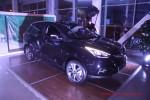 Презентация Hyundai ix35 2014 Агат Волгоград - Фото 80