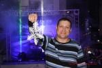 Презентация Hyundai ix35 2014 Агат Волгоград - Фото 82
