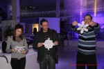Презентация Hyundai ix35 2014 Агат Волгоград - Фото 83