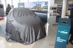 Презентация Suzuki New SX4 в Волгограде Фото 05