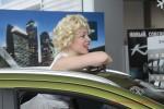 Презентация Suzuki New SX4 в Волгограде Фото 09
