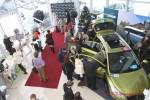 Презентация Suzuki New SX4 в Волгограде Фото 25