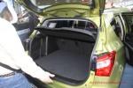 Презентация Suzuki New SX4 в Волгограде Фото 31