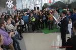 Презентация Suzuki New SX4 в Волгограде Фото 47