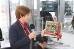 Презентация Suzuki New SX4 в Волгограде Фото 49