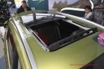 Презентация Suzuki New SX4 в Волгограде Фото 65