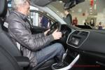 Презентация Suzuki New SX4 в Волгограде Фото 66