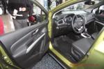 Презентация Suzuki New SX4 в Волгограде Фото 73