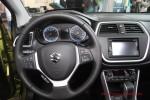 Презентация Suzuki New SX4 в Волгограде Фото 75