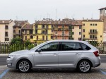 Skoda Rapid Spaceback-11