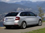 Skoda Rapid Spaceback-12