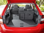 Skoda Rapid Spaceback-13