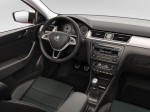 Skoda Rapid Spaceback-15