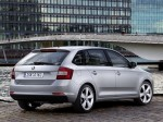 Skoda Rapid Spaceback-3