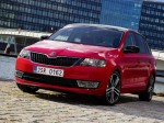 Skoda Rapid Spaceback-6