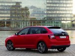 Skoda Rapid Spaceback-9