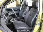 Suzuki SX4 2013-12