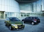 Suzuki SX4 2013-5